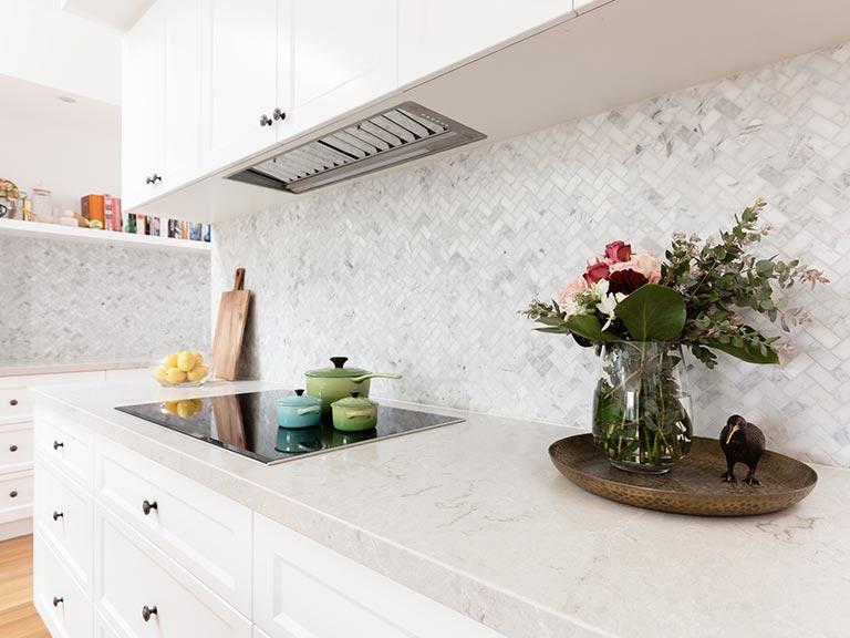 Devoe Color Design Center Flooring Carpet Tile Stone Paint