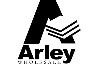 Arley Wholesale (Qualis Ceramica)