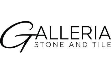 Galleria Stone and Tile